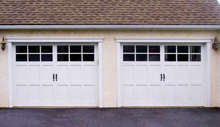 & Artisan Garage Doors Baltimore County MD pezcame.com