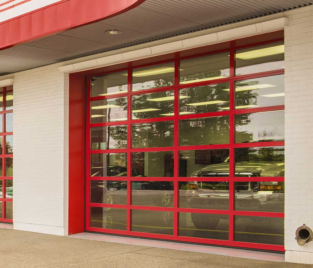 building storage commercial high x wide three bay garages buildling long shop garage