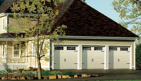 & Garage Door Service Company Virginia pezcame.com