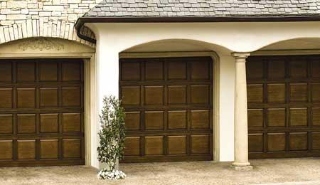 & Wayne Dalton Garage Doors Baltimore County MD pezcame.com